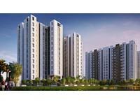 Unimark Group (6) - Building Project Management