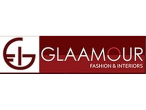 Glaamour School of Fashion & Interiors - Business schools & MBAs