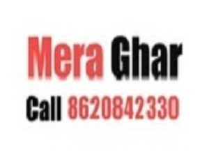 Mera Ghar Movers - Relocation services