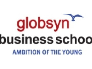 Globsyn Business School - Business schools & MBAs