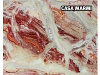 Casa Marmi (3) - Onroerend goed management