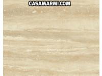 Casa Marmi (4) - Onroerend goed management