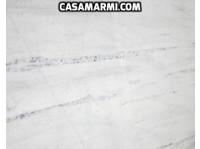 Casa Marmi (6) - Onroerend goed management