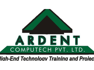 Ardent Computech Pvt Ltd - Language software