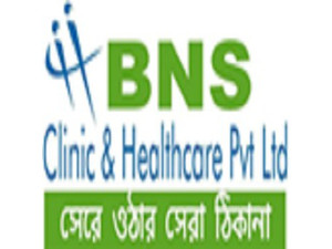BNS Clinic - Alternative Healthcare