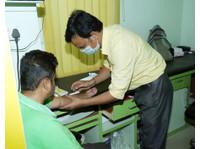 BNS Clinic (2) - Alternative Healthcare