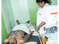 BNS Clinic (5) - Alternative Healthcare