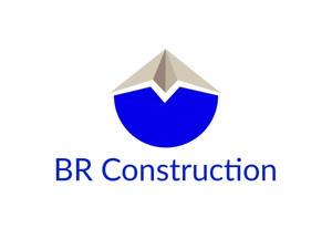 BR Construction - Construction Services