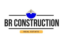 BR Construction (6) - Construction Services