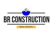 BR Construction (6) - Bouwbedrijven