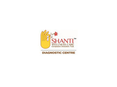 Shanti Wellness Care - Alternative Healthcare