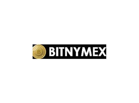 Bitnymex - Online Trading
