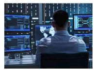 Bitnymex (3) - Online Trading