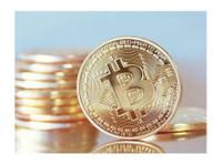 Bitnymex (4) - Online Trading