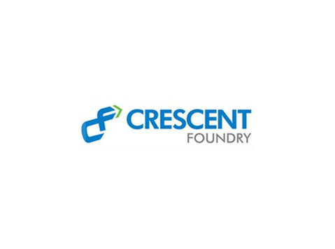 Crescent Foundry Company Pvt Ltd - Import/Export