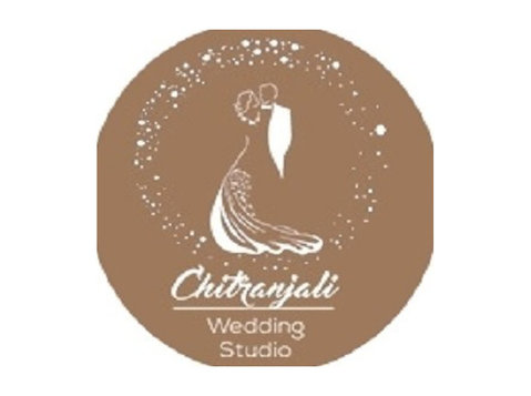 Chitranjali Wedding Studio - Photographers