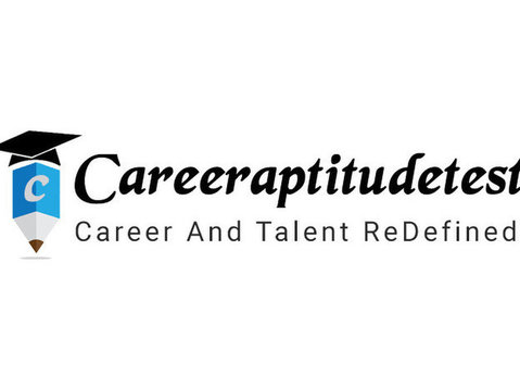 Career Aptitude Test - Online courses