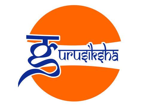 gurusiksha - Coaching & Training