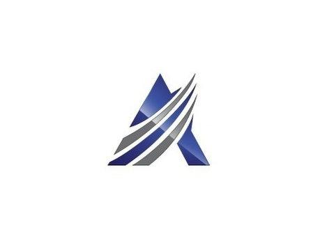Advnit Web Solutions - Diseño Web