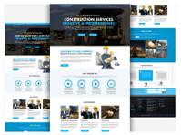 Advnit Web Solutions (7) - Webdesign