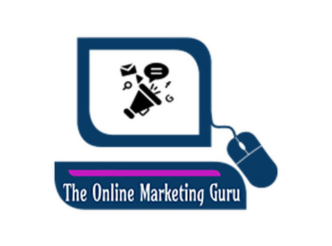 The Online Marketing Guru - Advertising Agencies