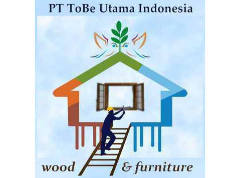 Furniture Jakarta, PT. Tobe Utama Indonesia - Furniture