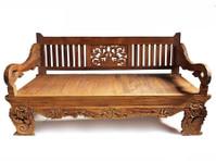 Furniture Jakarta, PT. Tobe Utama Indonesia (4) - Furniture