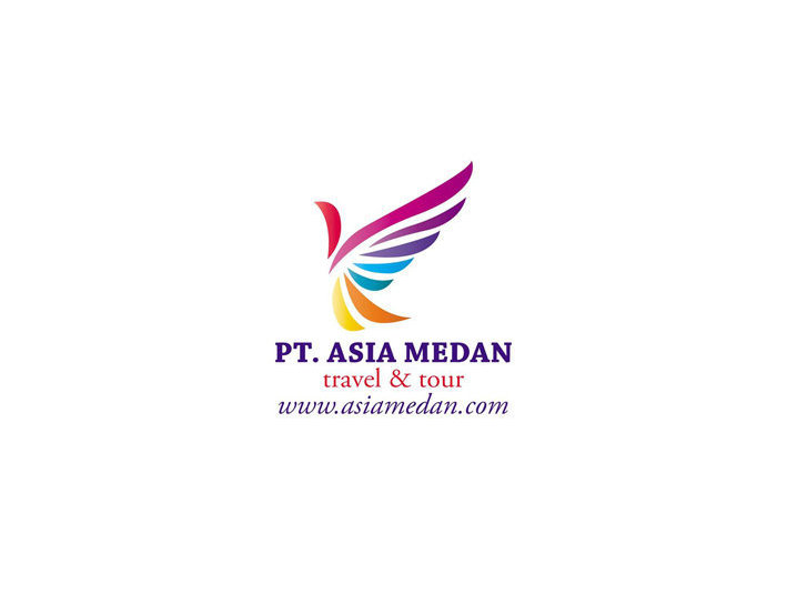 PT. Asia Medan Travel & Tour - Travel Agencies