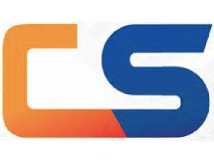 CS Service Indonesia - Property Management