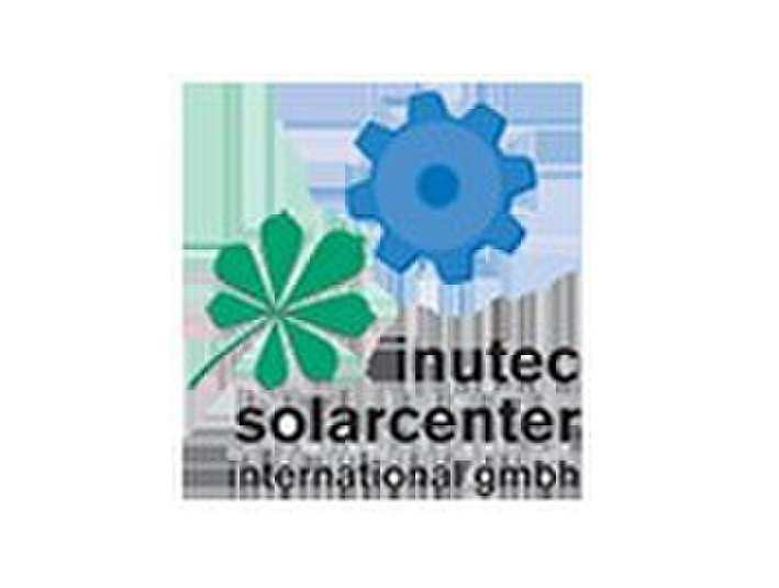 Inutec-Int - Electrical Goods & Appliances