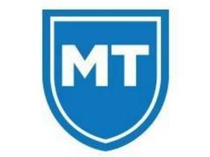 PT Malacca Trust Wuwungan Insurance - Insurance companies