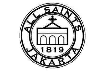 All Saints Anglican Church - Churches, Religion & Spirituality