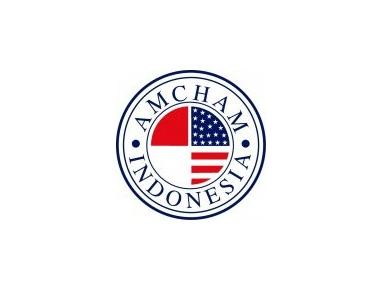 American Chamber of Commerce in Indonesia (AmCham) - Chambers of Commerce
