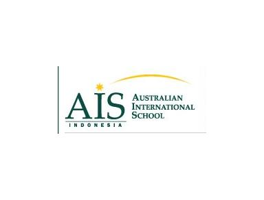 Australian International School Indonesia (secondary Campus) - International schools