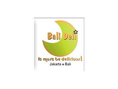 Bali Deli - Supermarkets