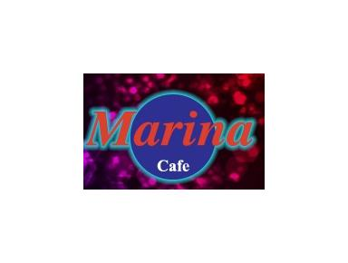 Bali Marina Cafe - Bars & Lounges