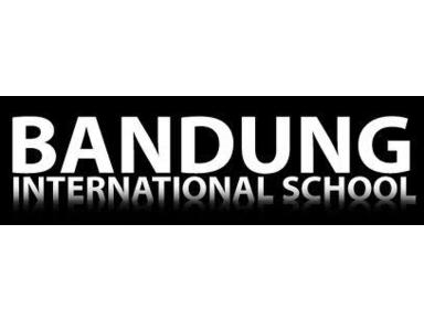 Bandung International School - International schools