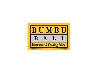 Bumbu Bali - Restaurants