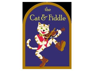 Cat & Fiddle Pub & Restaurant - Food & Drink
