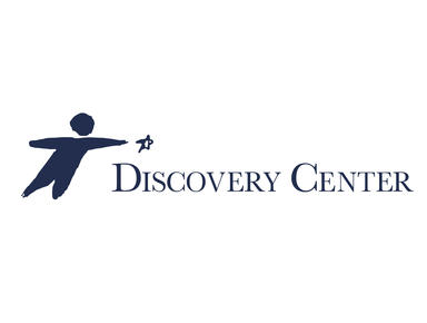Discovery Center - Nurseries