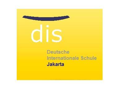 Deutsche Internationale Schule - Internationale Schulen