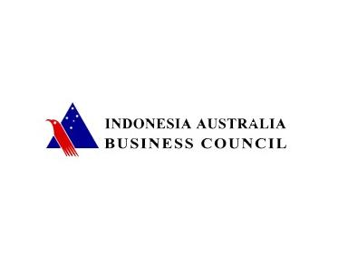 Indonesia-Australia Business Council (IABC) - Chambers of Commerce