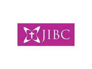 Jakarta International Baptist Church - Churches, Religion & Spirituality