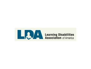 Learning Disabilities Association of America - Expat-klubit ja -yhdistykset