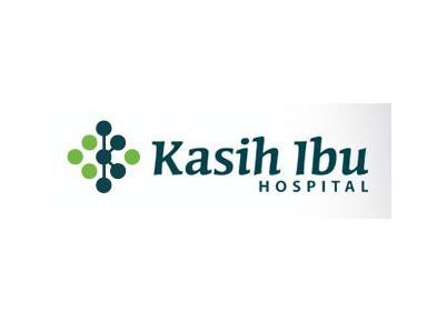 Kasih Ibu Hospital - Bali - Hospitals & Clinics