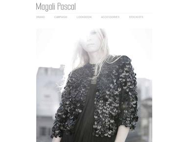 Magali Pascal - Clothes