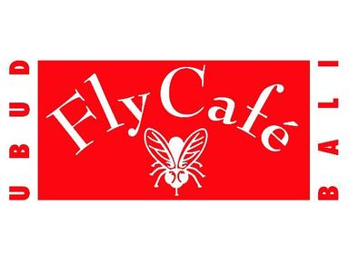 Fly Café - Restaurants