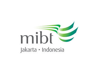 Melbourne Institute of Business and Technology Indonesia - Internationale Schulen