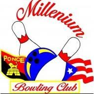 Millennium Bowling Club - Games & Sports