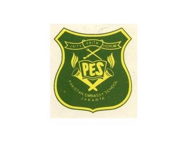 Pakistan Embassy School - International schools
